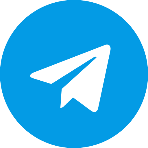 تلگرام نت گستر فراز البرز